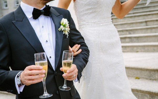 80% hạnh phúc gia đình được quyết định bởi ai: Chồng hay vợ?