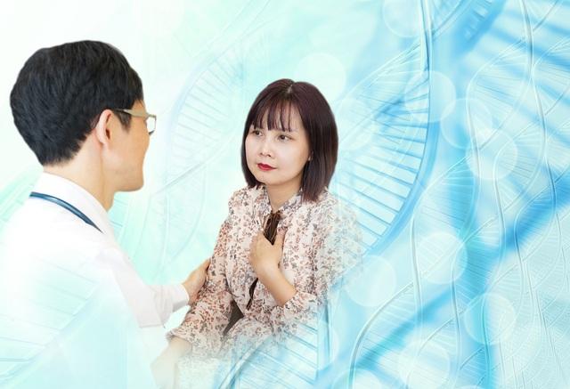 Bật mí xu hướng chăm sóc sức khỏe cho người khỏe