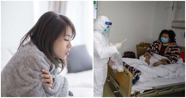 Chuyên gia cảnh báo: 3 triệu chứng mới quan trọng của biến chủng Delta, đừng để có bệnh mà không biết