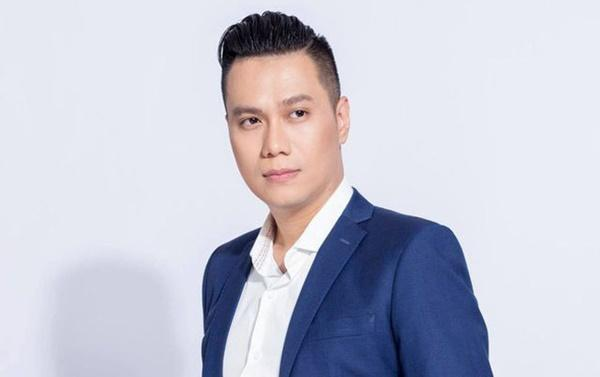 Việt Anh được đề xuất Nghệ Sĩ Ưu Tú, nhiều người đồn đoán chạy giải
