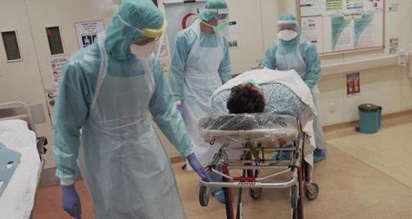 F0 có 1 trong 20 bệnh nền cần phải điều trị tại bệnh viện, đừng chủ quan ở nhà kẻo nguy hiểm